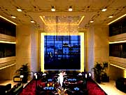 lobby-b.jpg