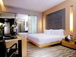 room_339.jpg
